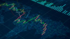 Важно научиться правильно анализировать движение цены